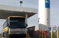INL-bus-190x122